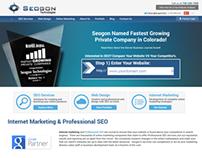 Seogon.com