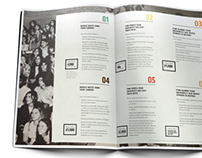 McCann Alumni Yearbook