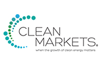 Clean Markets