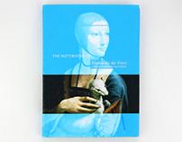 The Notebooks of da Vinci