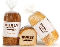 Burly Bread