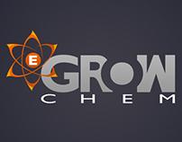 E-Grow-Chem