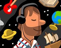 Kiplinger's: The Age of Podcasting