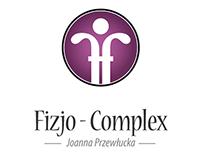 Fizjo Complex - rehabilitation, massage