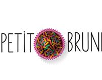 BRANDING/ PETIT BRUNE