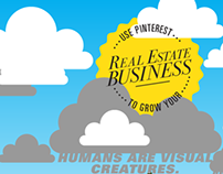 Pinterest for Real Estate