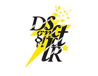 Designcollector 7 Shirts