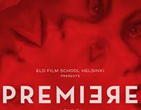 Premiere : Film Promotion