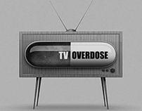SOBREDOSIS DE TV (TV Overdose)