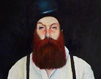 Gustave le Roux