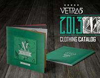Vetra5 Lote1 Catalog