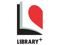 Library Plus