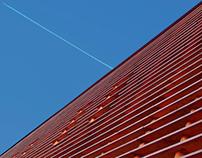 Solar City Linz (Austria)