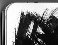 Notebook scans