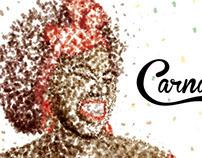 Propuesta de Carnaval Olímpica