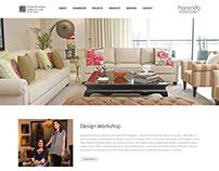 Design Workshop (India) Pvt. Ltd. - By Sita Nanda