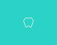 OMA Centro Odontológico
