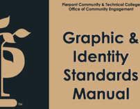 Graphic & Identity Standards