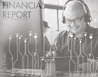 Shareholders & Annual Report