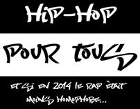 Hip-Hop Pour Tous
