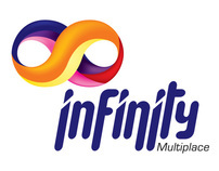 Infinity Multiplace