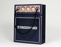 Stagehand