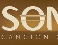 SONODA | Grupo Musical