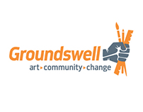 Groundswell brand development