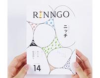 RINNGO