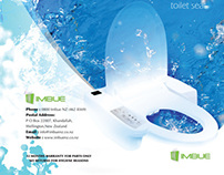 IMBUE Brochure