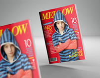 Mellow Magazine