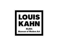 Louis Isadore Kahn