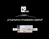 Caravan Passion