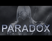 Team Paradoxity Profile Picture