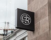 GB Designs Branding