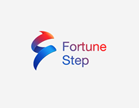 Fortune Step