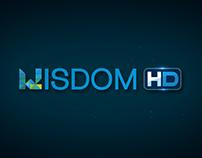 Wisdom Channel