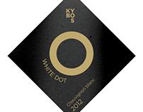 KYVOS winery