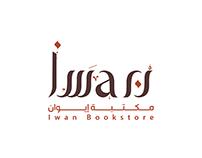 Iwan Bookstore