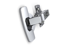 impro adjustable hinge