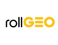rollGeo