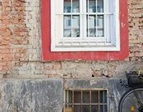 urban images graz
