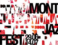 Montreux Jazz Fest