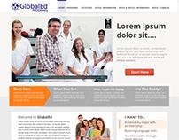 Web Design - 6