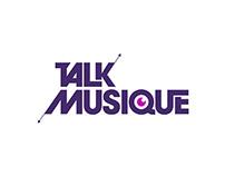 Talk Musique | Annuit & Coeptis
