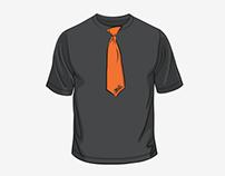 Exactly T-shirt Design