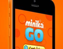 Minika App