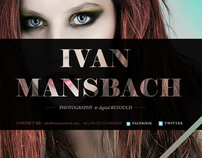 WEB Ivan Mansbach