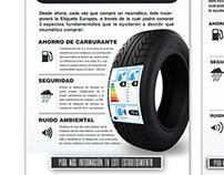 Consorcio del Caucho (Revista y otros)
