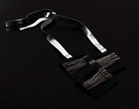 BAUHAUS  jewelry design